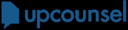 inDinero Customer Spotlight - UpCounsel