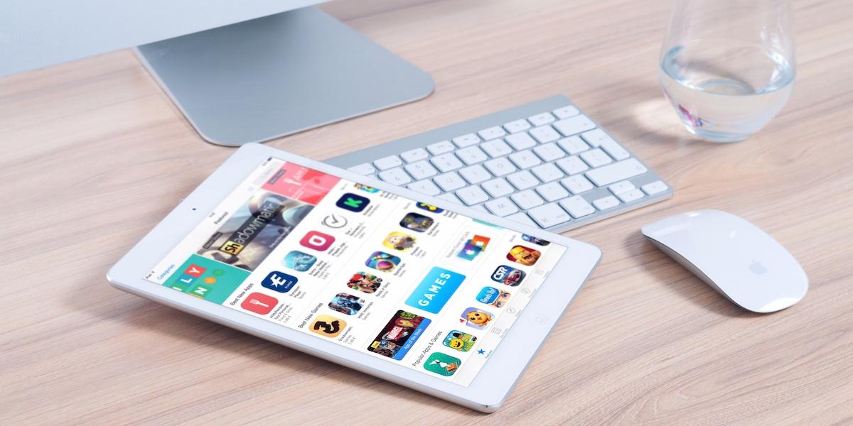 apps-imac-apple-mockup-app-38544.jpeg