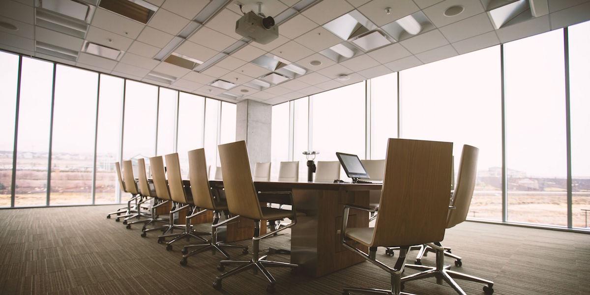 empty-meeting-room-photo-1431540015161-0bf868a2d407.jpeg