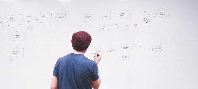 outline-whiteboard-startup-photos-531300-edited.jpg