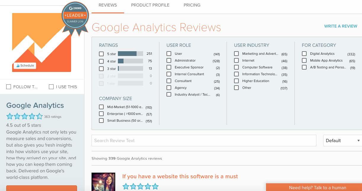 Google-Analytics-Reviews.jpg