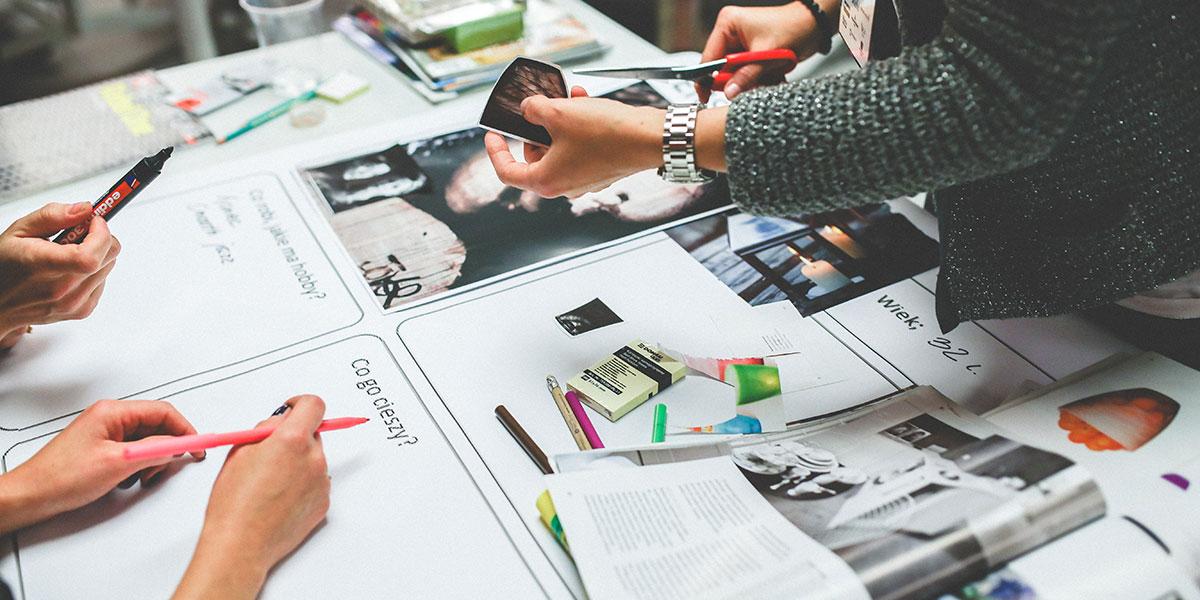 agency-hands-people-woman-working-1.jpg