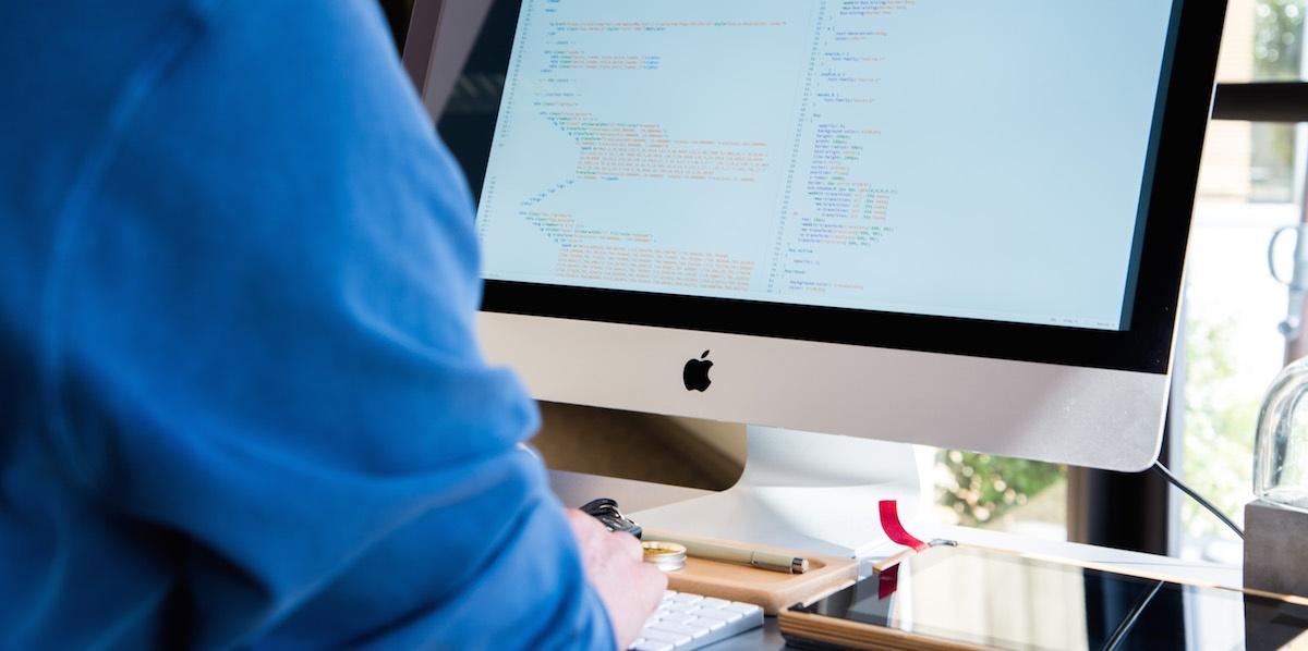 coding-guy-photo-1461632830798-3adb3034e4c8.jpeg