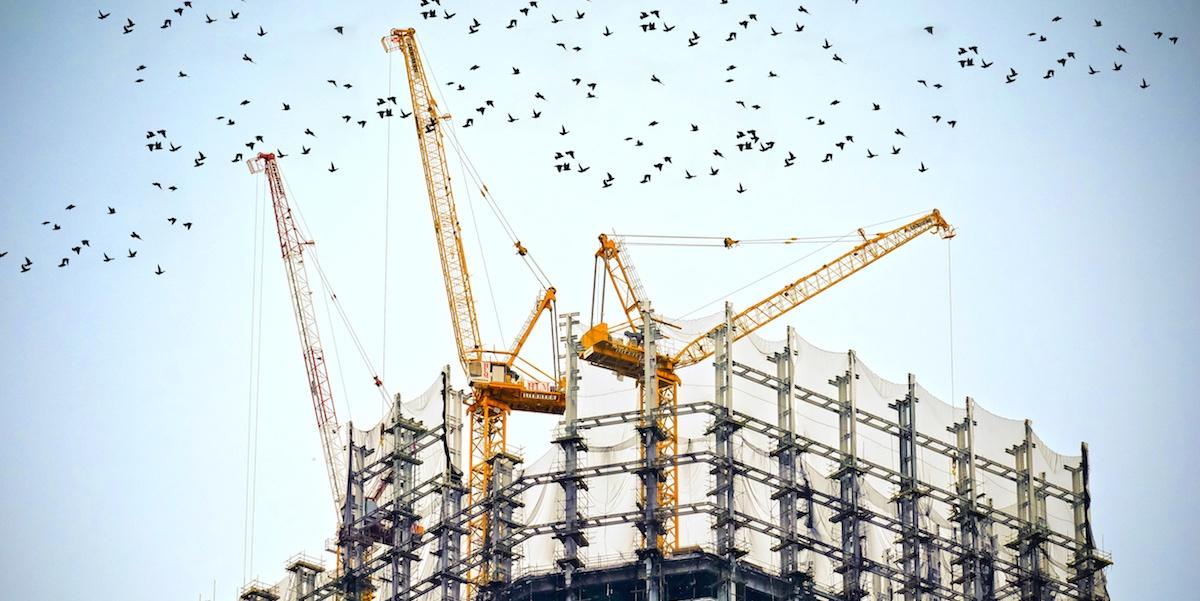 construction-photo-1429497419816-9ca5cfb4571a.jpeg
