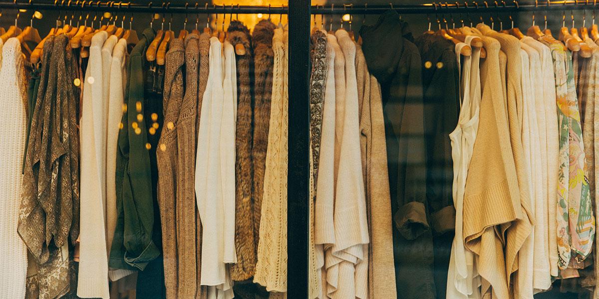 retail-pexels-photo-25641.jpg