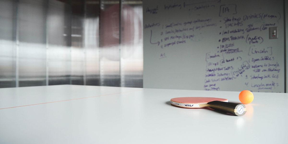 tech-office-relax-clean-ping-pong.jpg