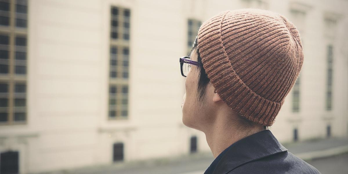 man-brown-hat-1200x600.jpeg