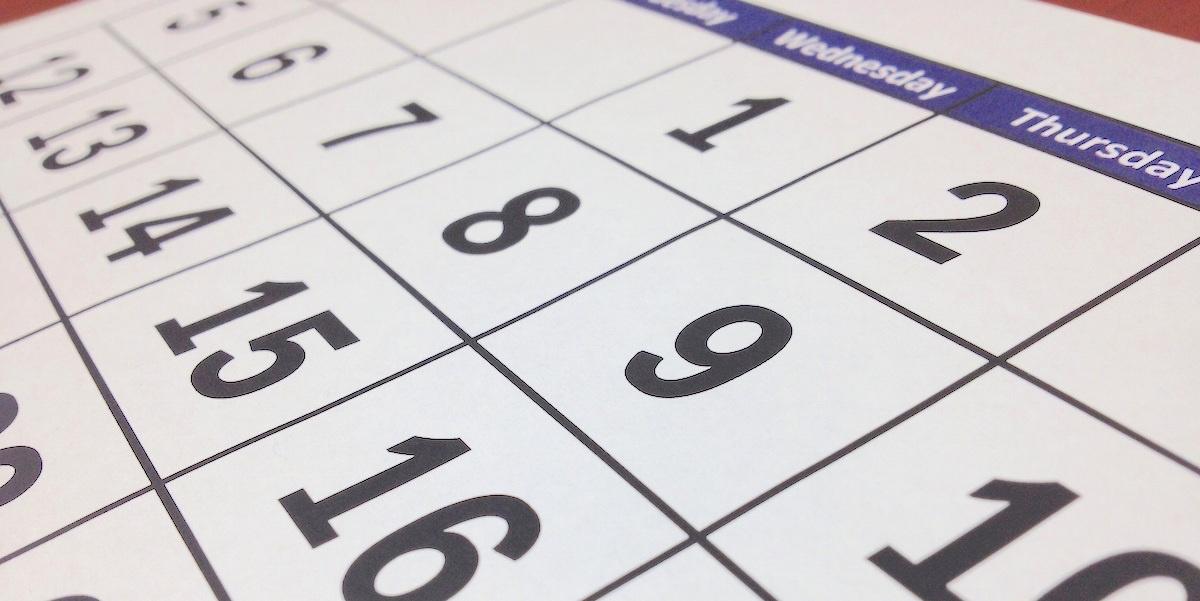 calendar-pexels-photo-273011-1200x600.jpeg