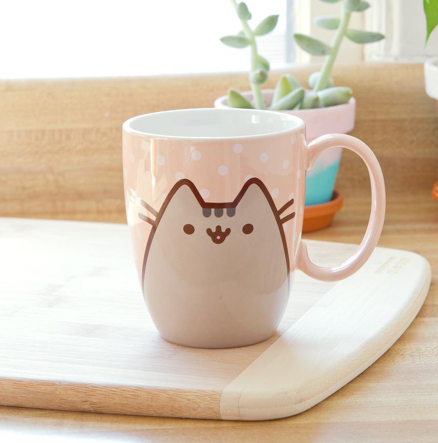 mug-cozy-style-pusheen.png