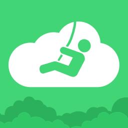 CloudDropper.png