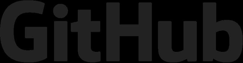 GitHub.png