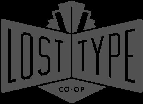 LostTypeCoop.png