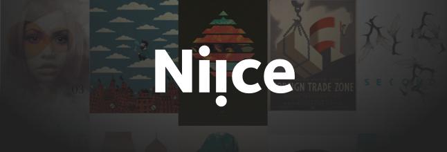 Niice.png