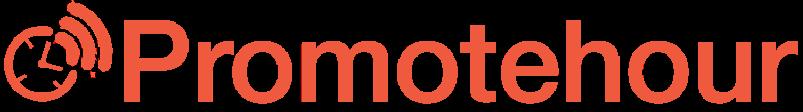 Promotehour.png