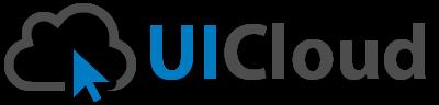 UICloud.png