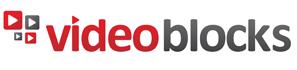 VideoBlocks.png