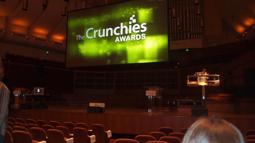 https://www.indinero.com/wp-content/uploads/2011/01/crunchies2.jpg