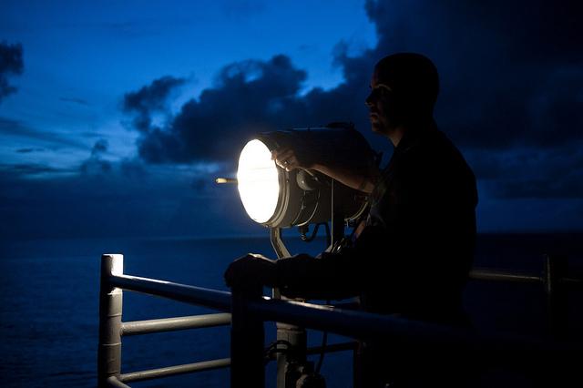 Client Spotlight: How inDinero Helped Mist.io Streamline Operations