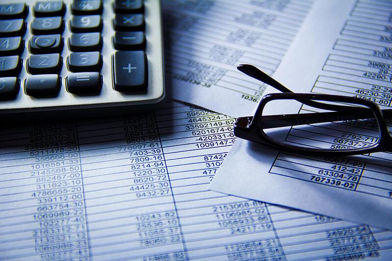 https://www.indinero.com/wp-content/uploads/2015/08/numbersandfinance_seniorliving-1024x683-1.jpg