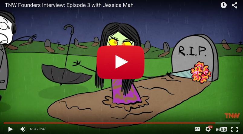 https://www.indinero.com/wp-content/uploads/2015/11/JessicaMah_NextWeb_Zombie.png