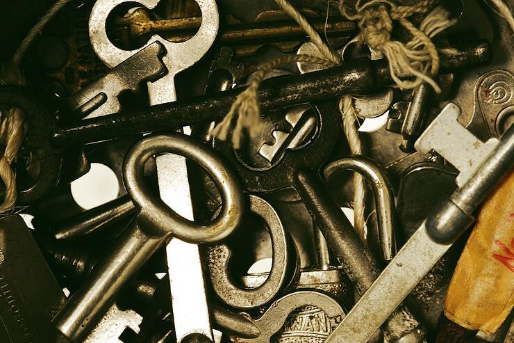https://www.indinero.com/wp-content/uploads/2016/01/keys-unlock-Life-Of-Pix.jpg
