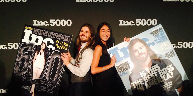 https://www.indinero.com/wp-content/uploads/2016/02/Dan_and_Jess_Mah-_Inc_5000_-_2.jpg