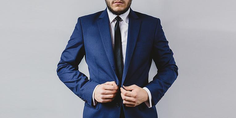 https://www.indinero.com/wp-content/uploads/2016/03/suit-portrait-preparation-wedding-wide.png