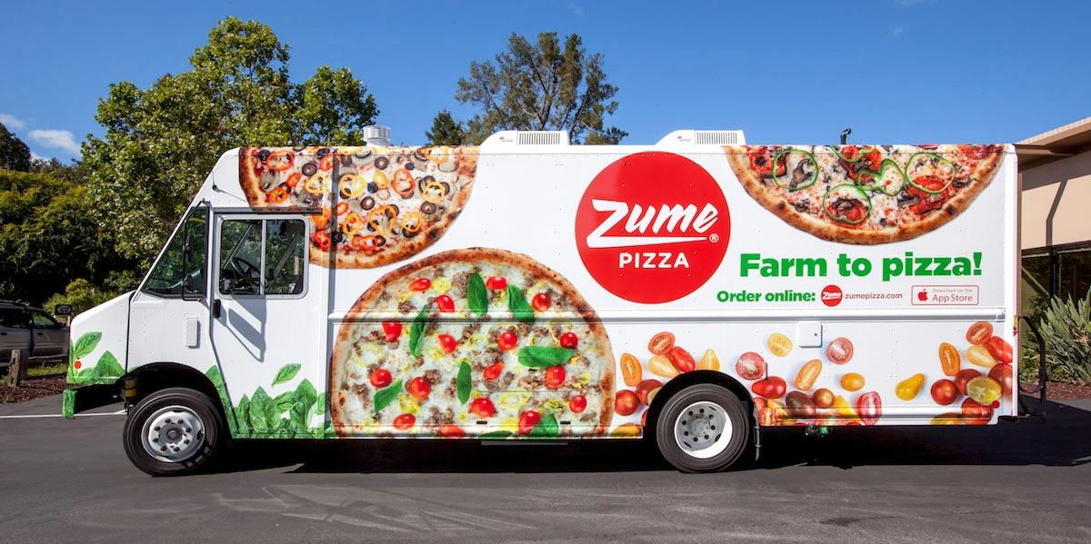 https://www.indinero.com/wp-content/uploads/2017/03/ZumePizza_Truck1-1200x600-1-1.jpg