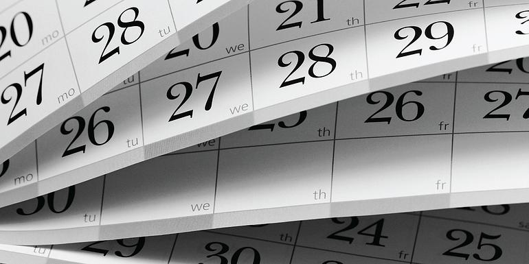 https://www.indinero.com/wp-content/uploads/2017/06/Calendar-1200x600-blog.png