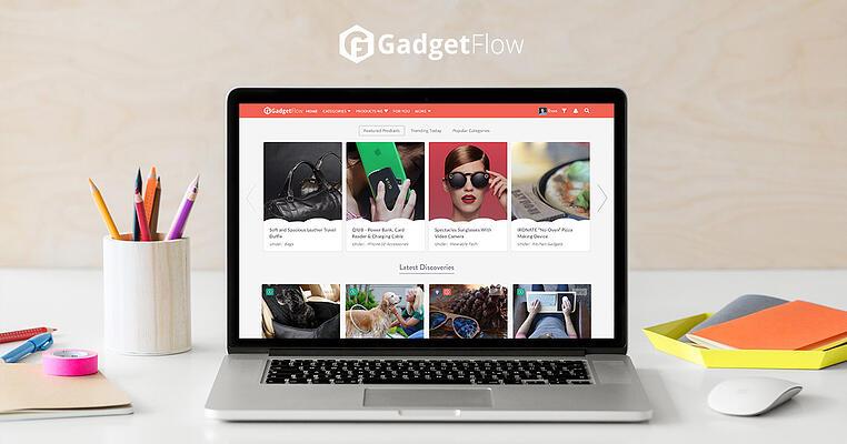 https://www.indinero.com/wp-content/uploads/2017/08/gadgetflowheroimage.jpeg