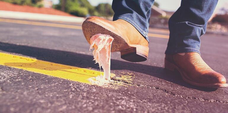 https://www.indinero.com/wp-content/uploads/2017/08/man-person-street-shoes-gum.jpg