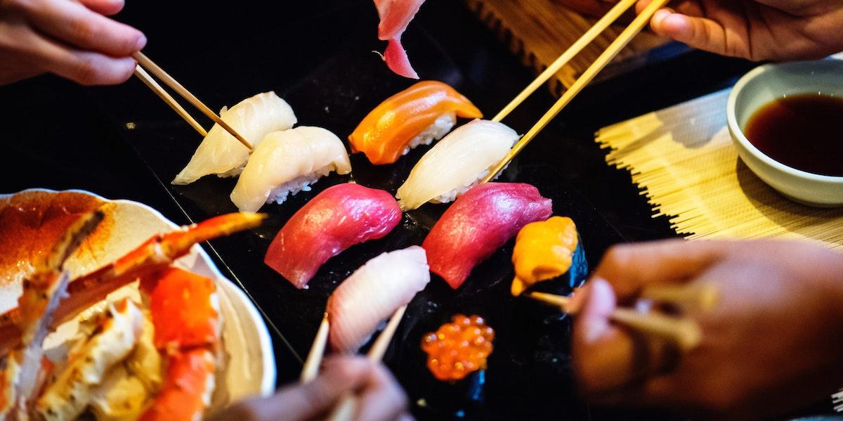https://www.indinero.com/wp-content/uploads/2018/05/asian-chopsticks-cooking-697058_Pexels_1200x600.jpg