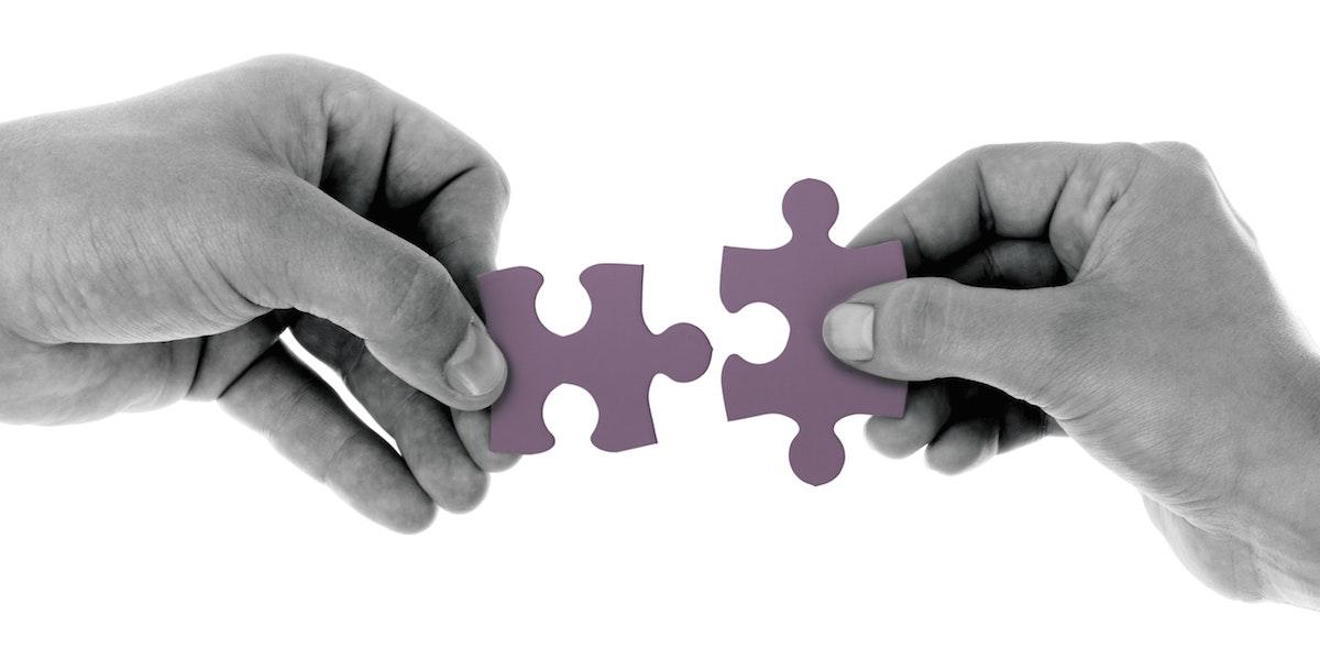https://www.indinero.com/wp-content/uploads/2018/05/connect-hand-jigsaw-164531-pexels-1200x600-1.jpg