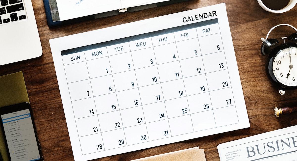 https://www.indinero.com/wp-content/uploads/2018/06/agenda-appointment-business-1020323-pexels-1200x650-1.jpg