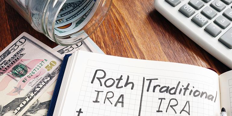 https://www.indinero.com/wp-content/uploads/2019/11/Backdoor-Roth-IRA.png