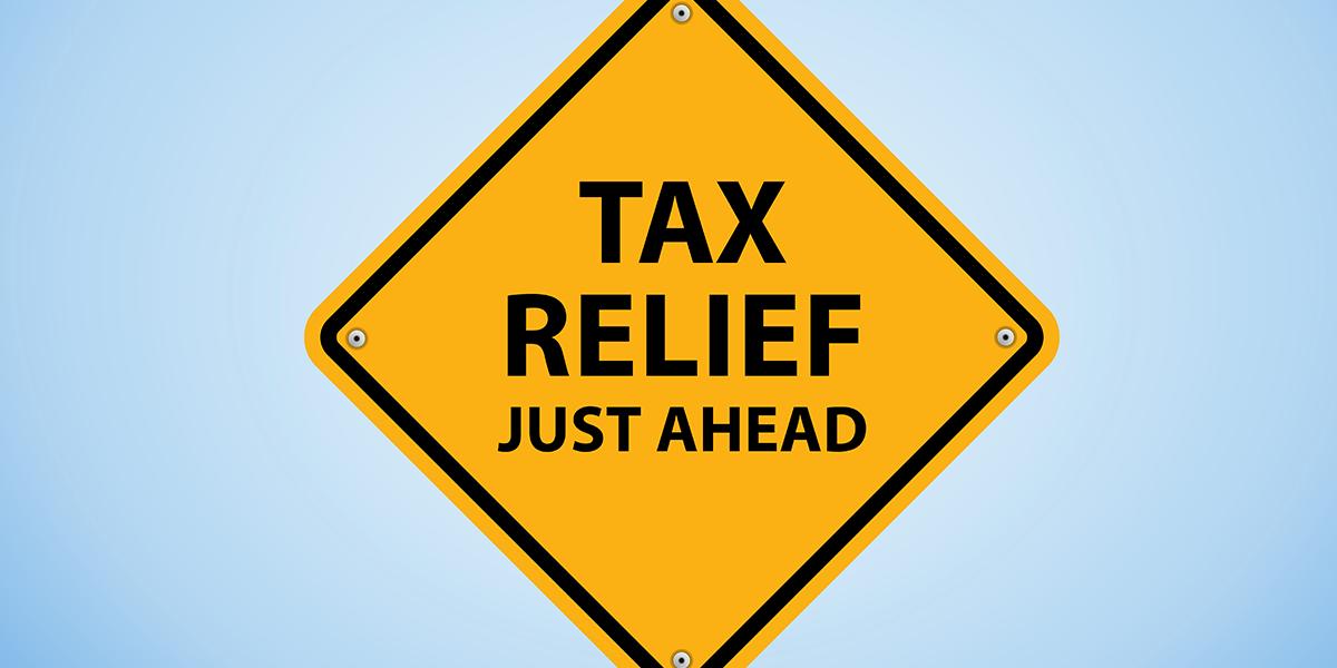 https://www.indinero.com/wp-content/uploads/2020/12/Tax20Relief.png