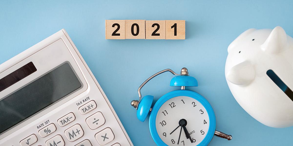 https://www.indinero.com/wp-content/uploads/2021/03/Business-tax-deadlines.png
